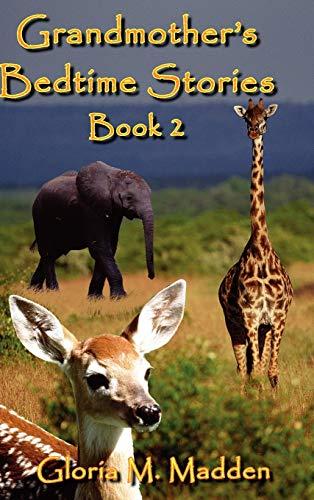 9780759693180: Grandmother's Bedtime Stories Book 2 (Bk. 2)