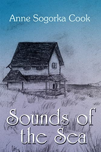9780759693791: Sounds of the Sea
