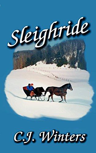 Sleighride: C. J. Winters