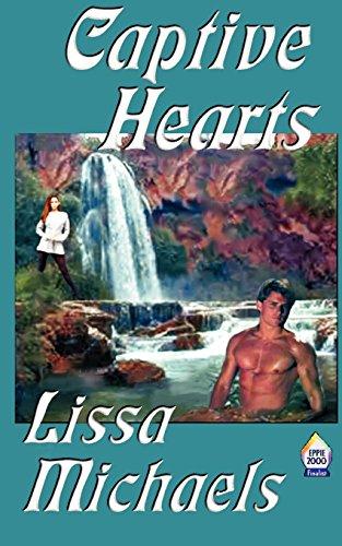 Captive Hearts: Michaels, Lissa