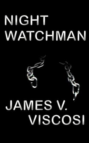 9780759902336: Night Watchman