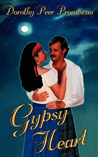 Gypsy Heart: Promiscuo, Dorothy Peer
