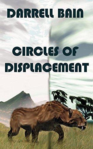 9780759905757: Circles of Displacement