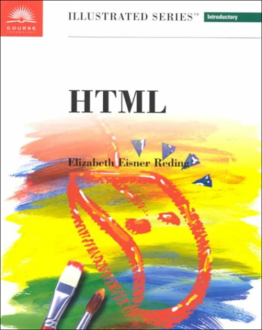 9780760060780: Html: Introductory