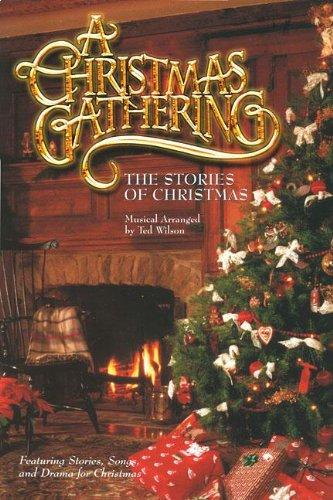 9780760100332: Christmas Gathering