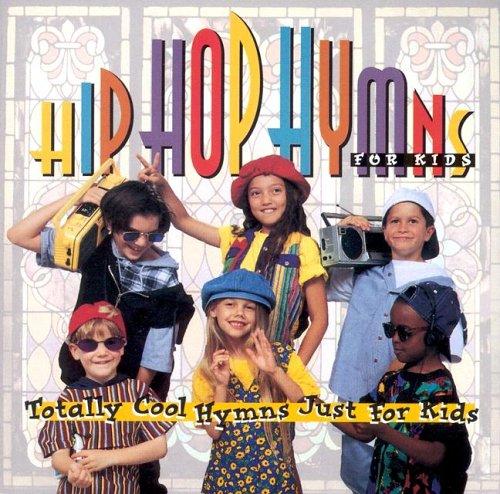 9780760101087: Hip Hop Hymns for Kids