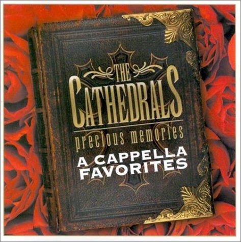 9780760136171: Acapella Favorites