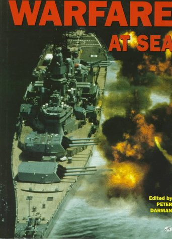 Warfare at Sea