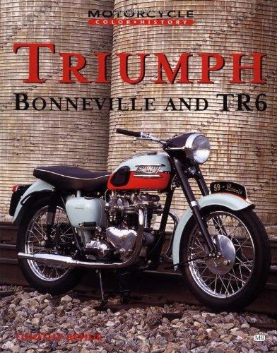 Timothy Remus