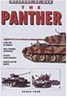 The Panther Tank (0760308411) by Hughes, Matthew; Mann, Chris