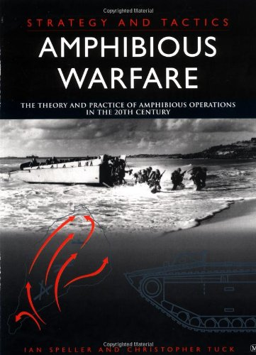 9780760311448: Amphibious Warfare the Illus Hist