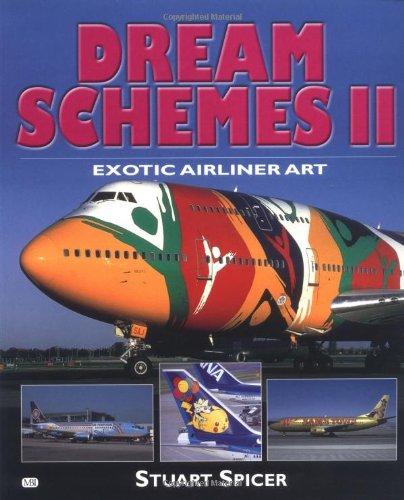 9780760311967: Dream Schemes II