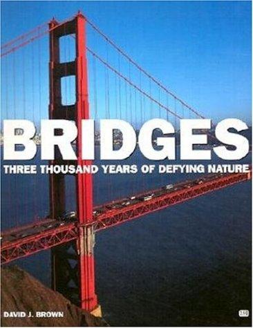 9780760312346: Bridges - Us Paperback