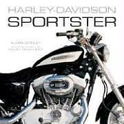 9780760316153: Harley-Davidson Sportster