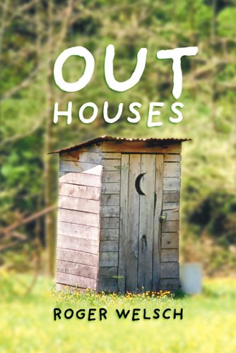 9780760316375: Outhouses