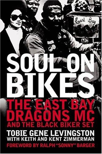 9780760317471: Soul on Bikes