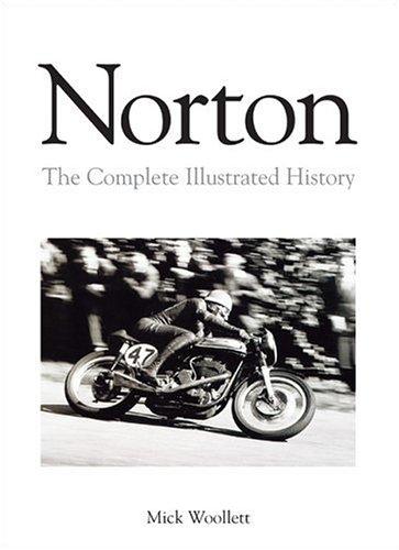 9780760319840: Norton