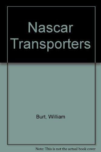 9780760320273: Nascar Transporters