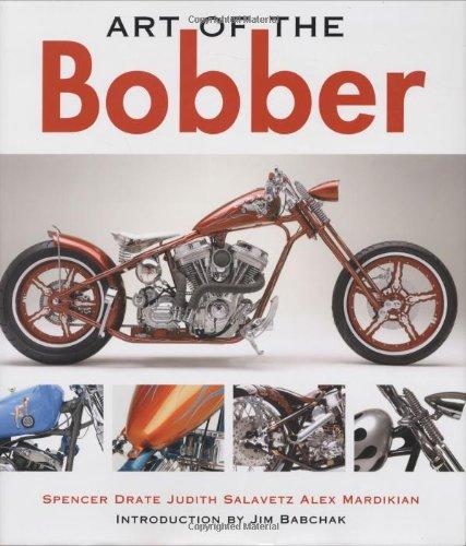 9780760325315: Art of the Bobber