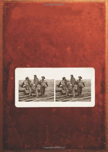 9780760337240: Gettysburg in 3D: A Look Back in Time: With Built-in Stereoscope Viewer-Your Glasses to the Past!