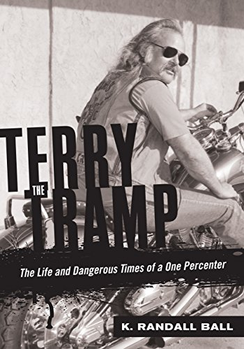 9780760340059: Terry the Tramp: The Life and Dangerous Times of a One Percenter