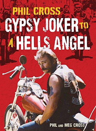 9780760343722: Gypsy Joker to a Hells Angel