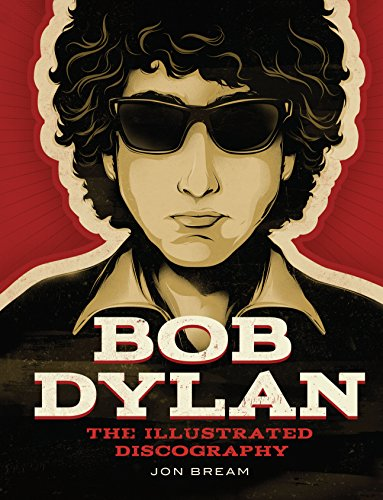 9780760346594: Dylan: Disc by Disc