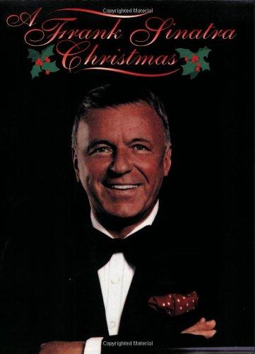 9780760400135: A Frank Sinatra Christmas (Words/Piano/Chords)