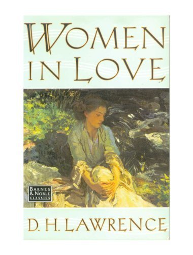 Sons and Lovers Summary and Analysis: D.H. Lawrence