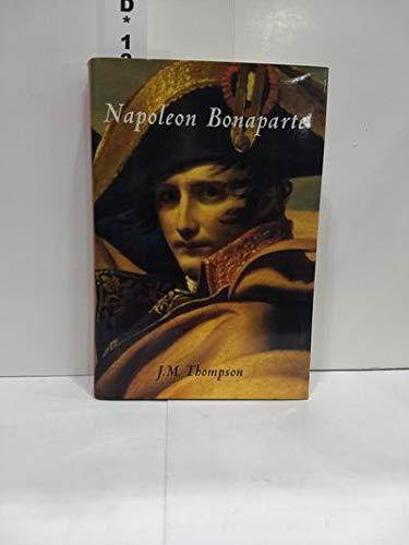 9780760700945: Napoleon Bonaparte