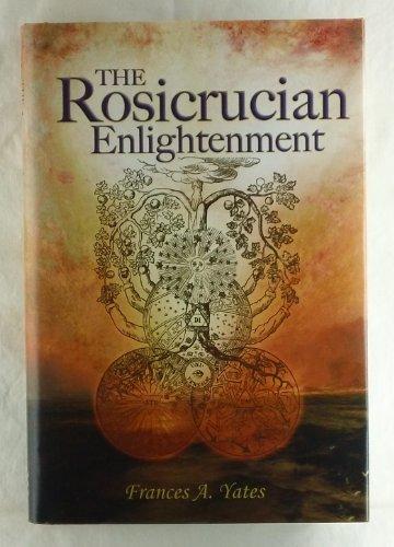 9780760701171: The Rosicrucian Enlightenment