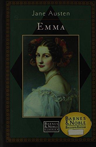 9780760701652: Emma