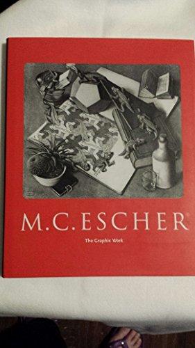 9780760701805: Escher: Special Edition