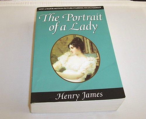 9780760702352: Portrait of a Lady