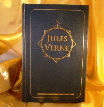9780760703380: Jules Verne