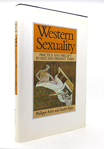 9780760703465: Western Sexuality