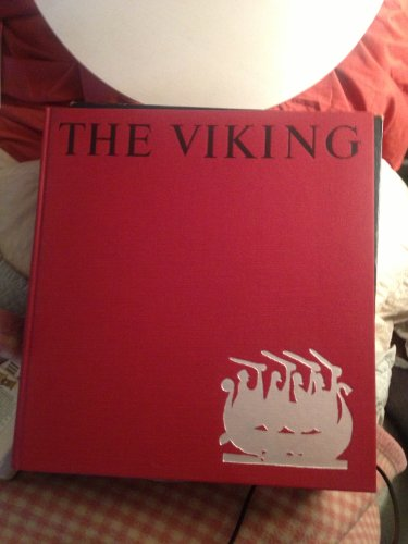9780760703717: The Viking: The Settlers, Ships, Swords, and Sagas of the Nordic Age