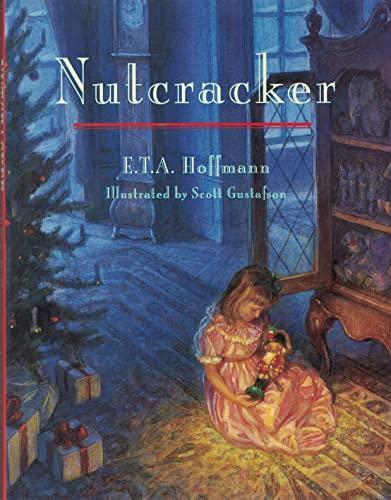 9780760703755: Nutcracker