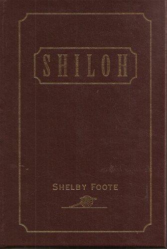 9780760703823: Shiloh
