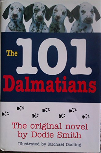The 101 Dalmatians: Smith, Dodie