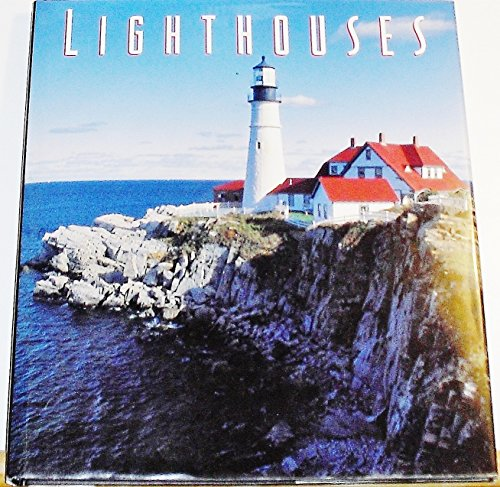 9780760706961: Lighthouses