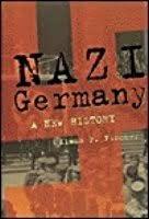 9780760707364: Nazi Germany: A new history