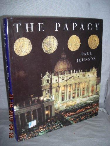 9780760707555: Papacy