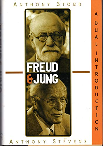 freud and jung essay