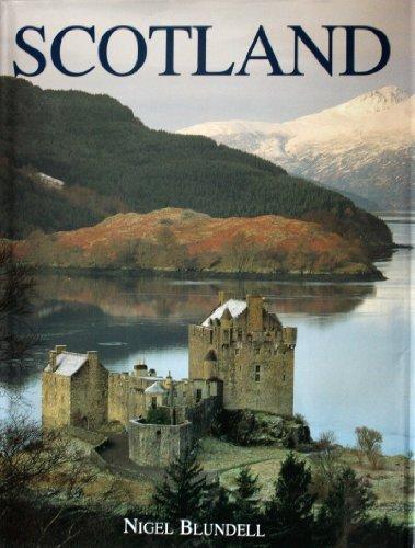9780760710265: Scotland