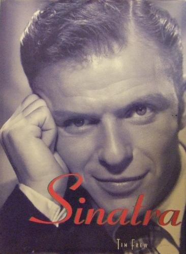 Sinatra: Frew, Tim