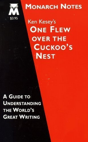 Ken Kesey's One flew over the cuckoo's: Gatto, John Taylor