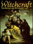 9780760710951: Witchcraft [Hardcover] by Richard Marshall