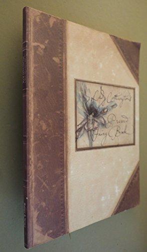 9780760711064: Lady Cottington's Pressed Fairy Book