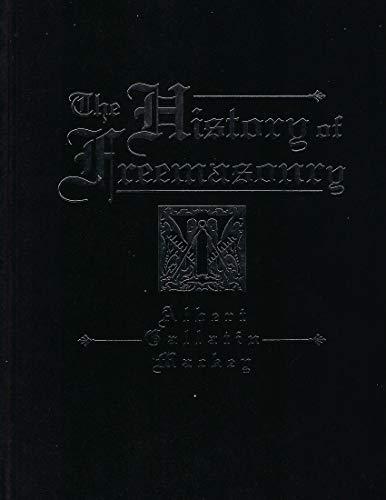 History of Freemasonry: the Legends of the: Albert Mackey
